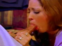 ehefrau wird fremdbesamt blow job porno